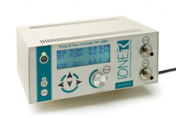 IONER PFC-6020