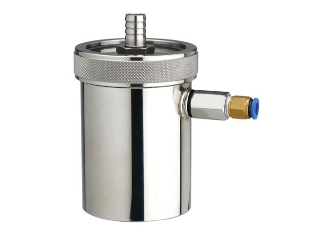 Aerosol generator HCT AG-01 Atomizer