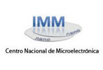 Centro Nacional de Microelectrónica