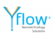 Yflow