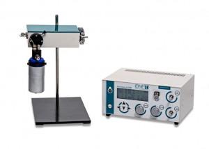 Electrospray Aerosol Generator IONER ES-3020