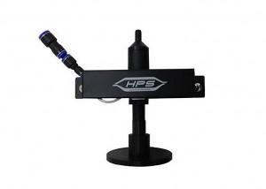 Hibrid Particle Counter HTC HPS-0405W